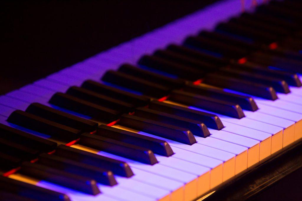 Torsten Hofmann Pianist und Klavierlehrer 2