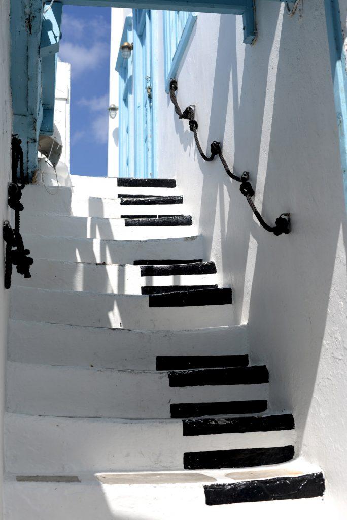 Klaviertreppe 1